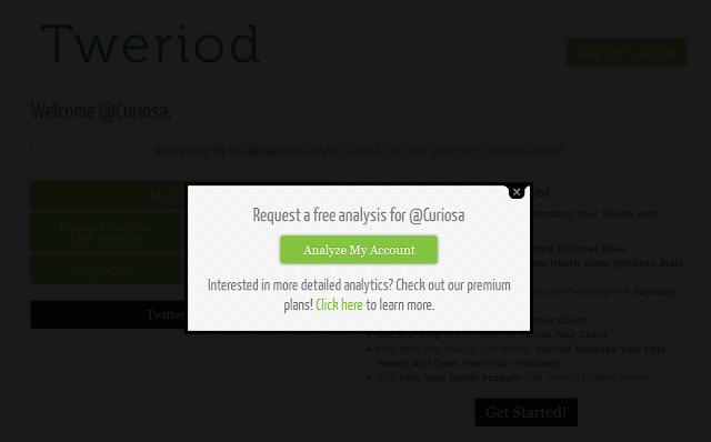 Tweriod-análisis-Tweets