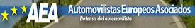 Automovilistas Europeos Asociados