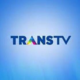 Casting Presenter Host Program Lezatnya Alam di Trans TV