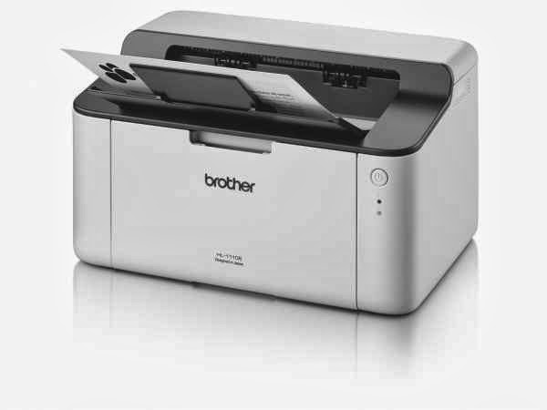 Kiat Merawat Printer Laser Agar Tahan Lama
