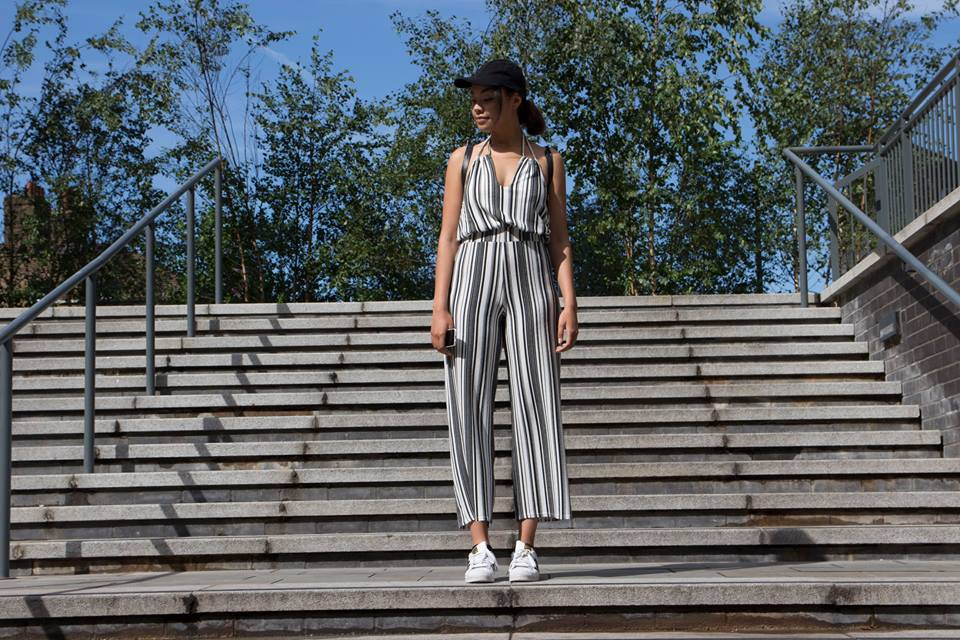 New-look-stripey-jumpsuit-fashion-blogger