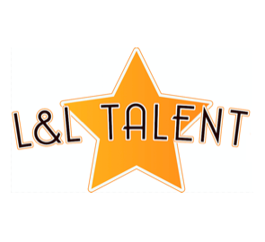 L&L TALENT AGENCY