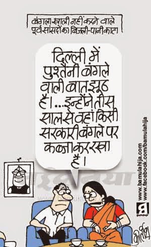 parliament, mp, cartoons on politics, indian political cartoon