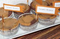 http://zahnfee-im-zuckerrausch.blogspot.de/2012/04/caramel-brownie.html