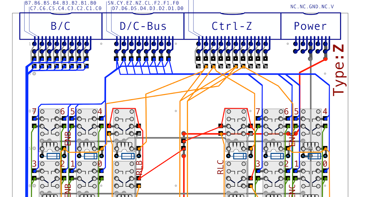 western snow plow wiring diagrams images bus relay wiring diagram relay computer design