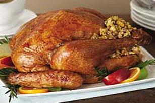 Campero imagenes de pollo campero for Como cocinar un pavo