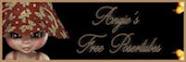 mijn Banner