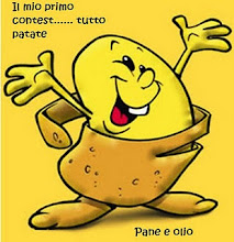 IL CONTEST DI PANE E OLIO