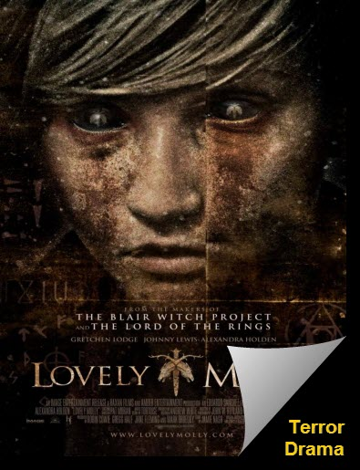 Lovely Molly 2011 720p BRRip 
