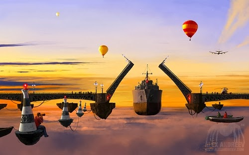 13-Surreal-Future-Worlds-Alex-Andreev-www-designstack-co