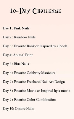 Jennifer Lopez's 10 Day Challenge — No Carbs, No Sugar ...