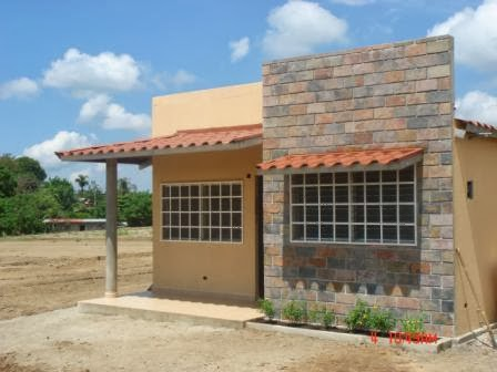 Low Cost Bungalows Low Cost Bungalow