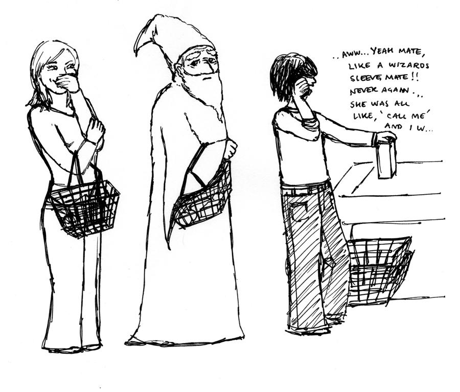 sex wizards