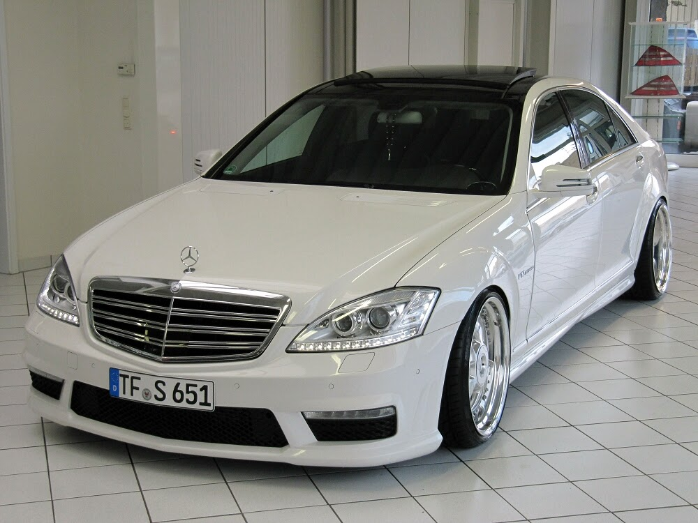 Mercedes benz w221 s65 amg mae rims benztuning for Mercedes benz wheel