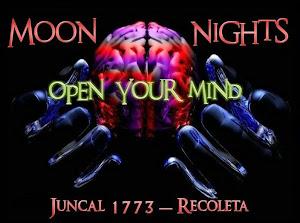 Hace clik en la imagen y visita nuestro blog oficial Moon Nights