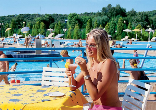 norges beste blogger nakenkultur