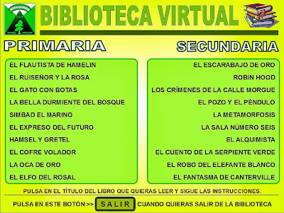 https://dl.dropboxusercontent.com/u/64585850/biblioteca%20virtual.rar