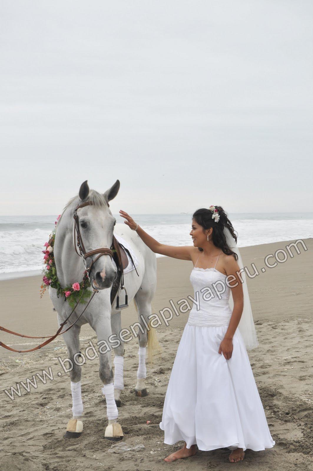 Matrimonio Simbolico En La Playa Peru : Bodas en la playa perú boda floral