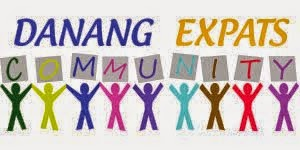 Danang Expat Community