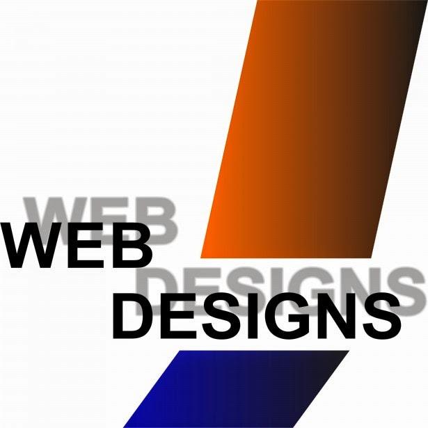 Conception de Site Web est votre plan d'affaires : Design Site Web