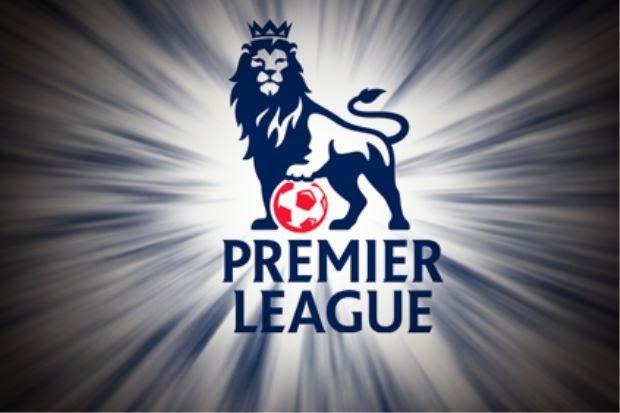 jadual Liga Perdana Inggeris, info, terkini, berita sukan, bola sepak, Liga Perdana Inggeris, EPL