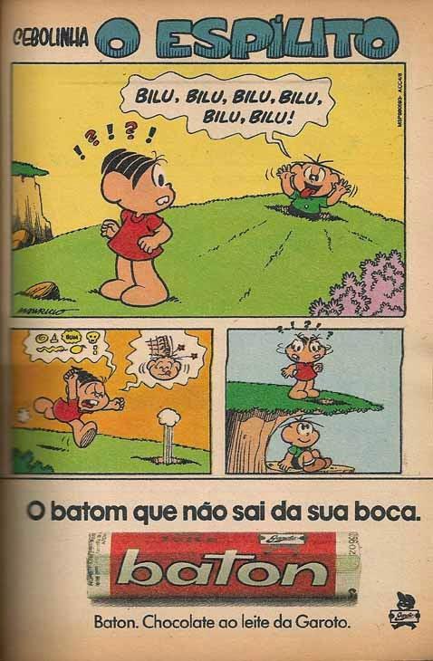 Cebolinha_O_Espilito_(01).jpg (478×730)