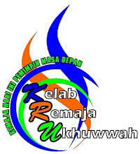 KELAB REMAJA UKHUWWAH