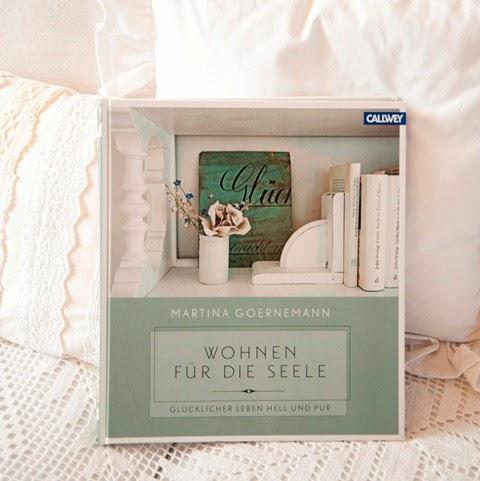 diy lunchbags wohnen f r die seele einfallsreich. Black Bedroom Furniture Sets. Home Design Ideas