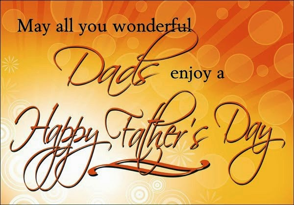 happy-fathers-day-sms-wishes-english-messages