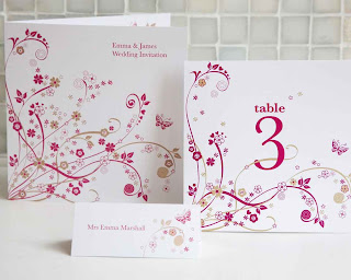 free wedding invitation1
