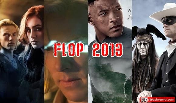 film flop 2013