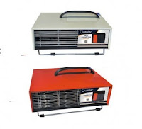 Nearbuy : Buy Ovastar Heat Convector at Rs. 585 – BuyToEarn