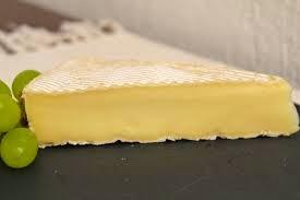 aperitivos, receitas, queijos, frios, petiscos