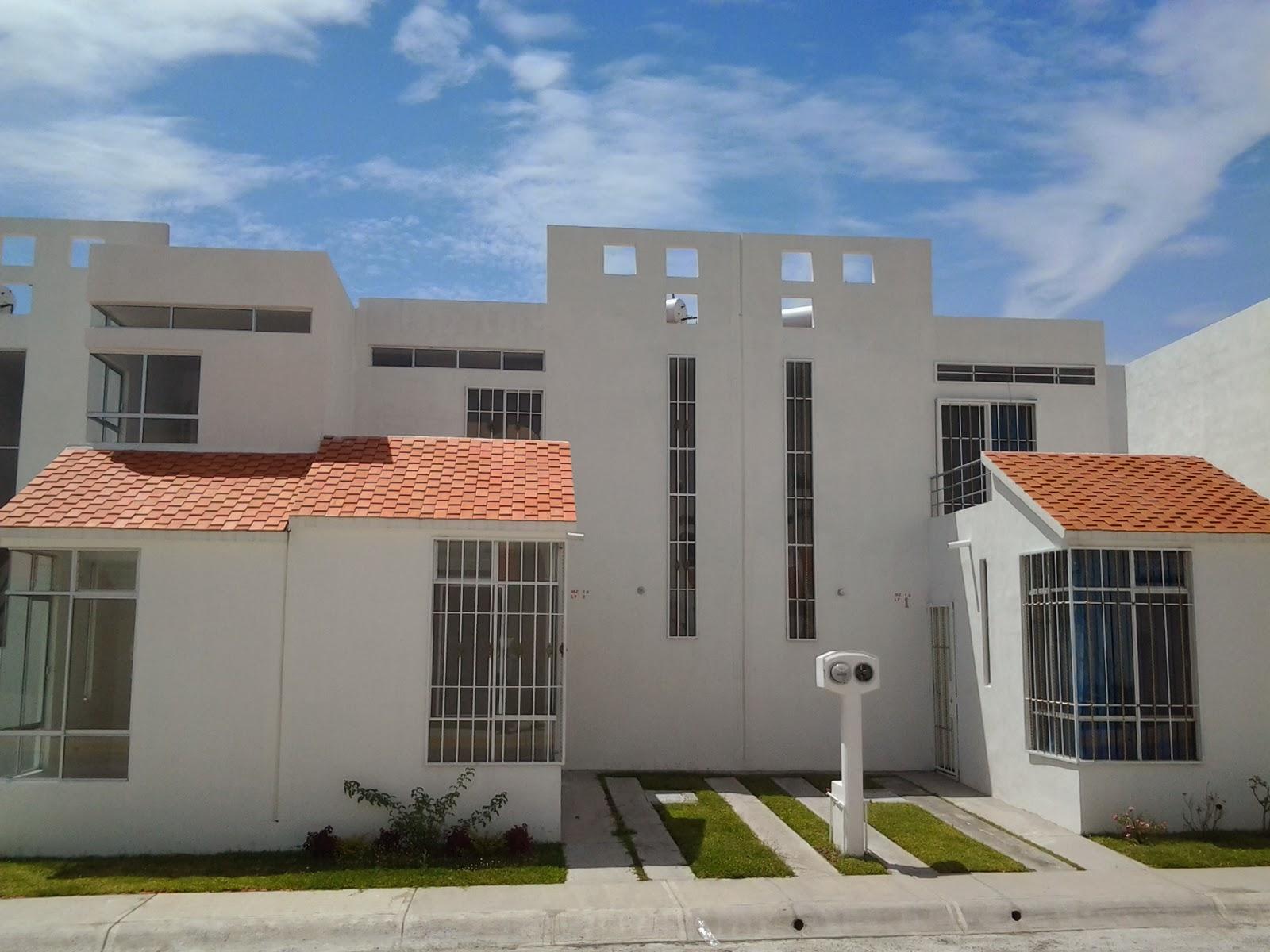 Las villas residencial en cuautla morelos for Villas residencial cuautla