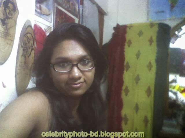 Dhaka+Girl+Homely+Made+Model+Photos025