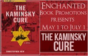 The Kaminsky Cure - 27 June