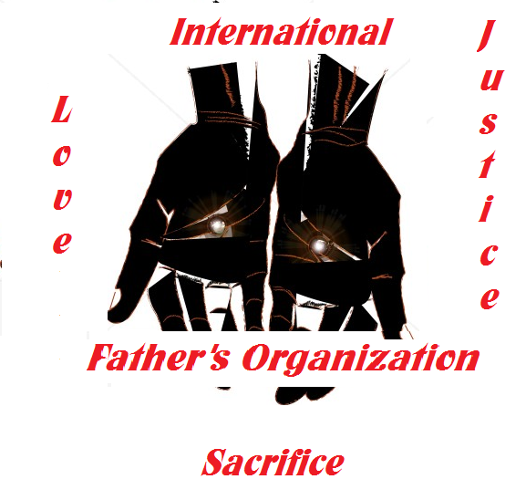 International Fathers Organization