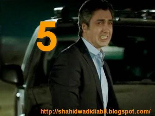 http://shahidwadidiab8.blogspot.com/2014/09/wadi-diab-9-ep-5-232.html