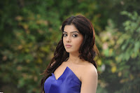 Samantha Spicy Gallery [Andhrula Music]