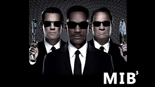 Men+in+Black+3+full+HD+movie