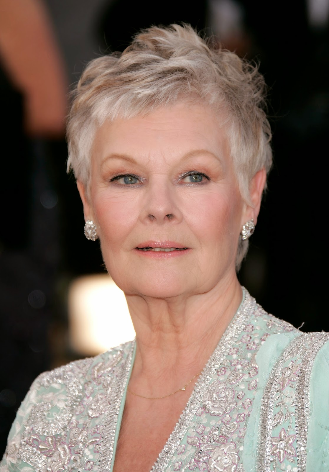 Judi Dench (born 1934) naked (67 photo), Tits, Fappening, Selfie, in bikini 2020