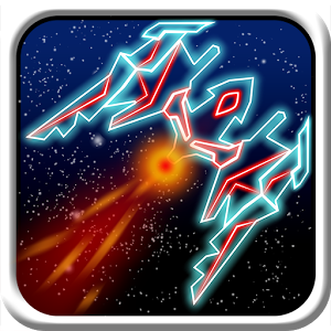 Hyperwave APK Full v1.1.0 Download