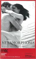 Metamorphoses.jpg