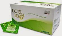 SNE EXCEL TEA