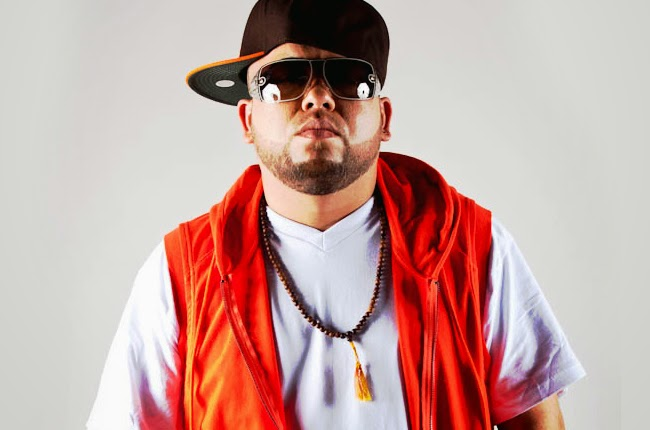 """Ñejo se destaca #1 en iTunes con la pre-venta de su álbum """"Yo Soy La Fama"""""""