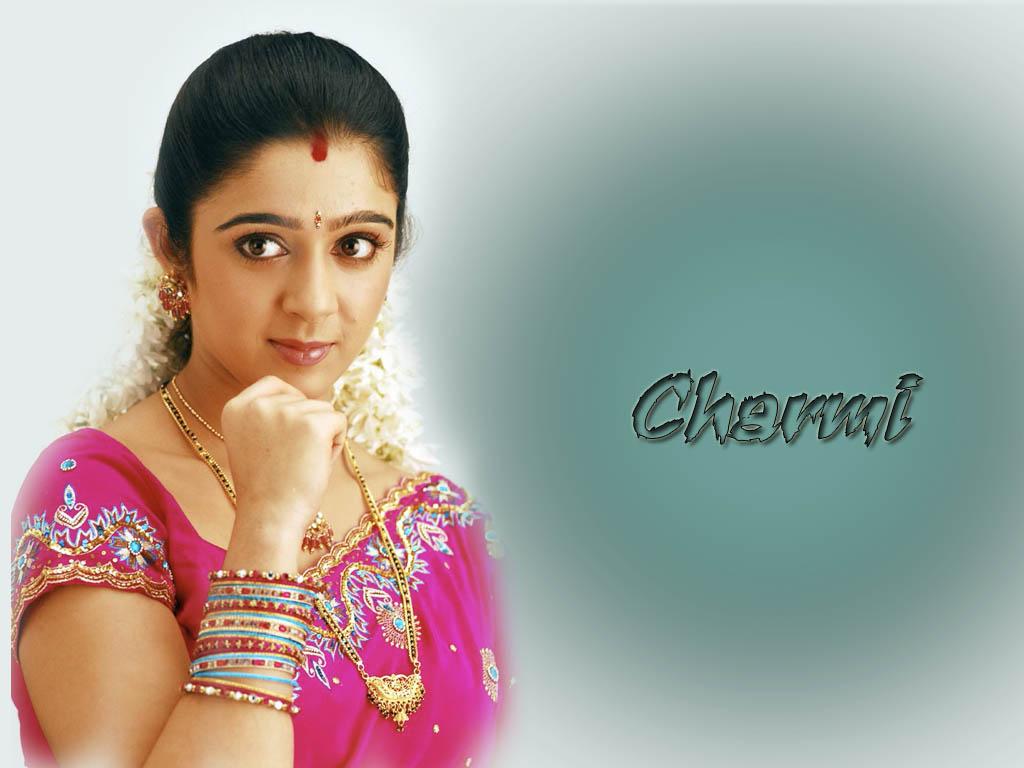 Cinecorner telugu actress charmi wallpapers - Telugu hd wallpaper ...