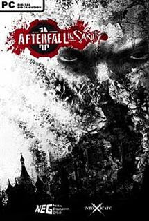 Afterfall InSanity Extended Edition – PC