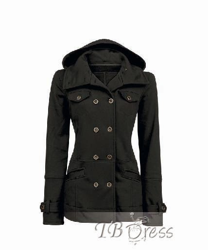 TBDress Cheap Hoodies for Women