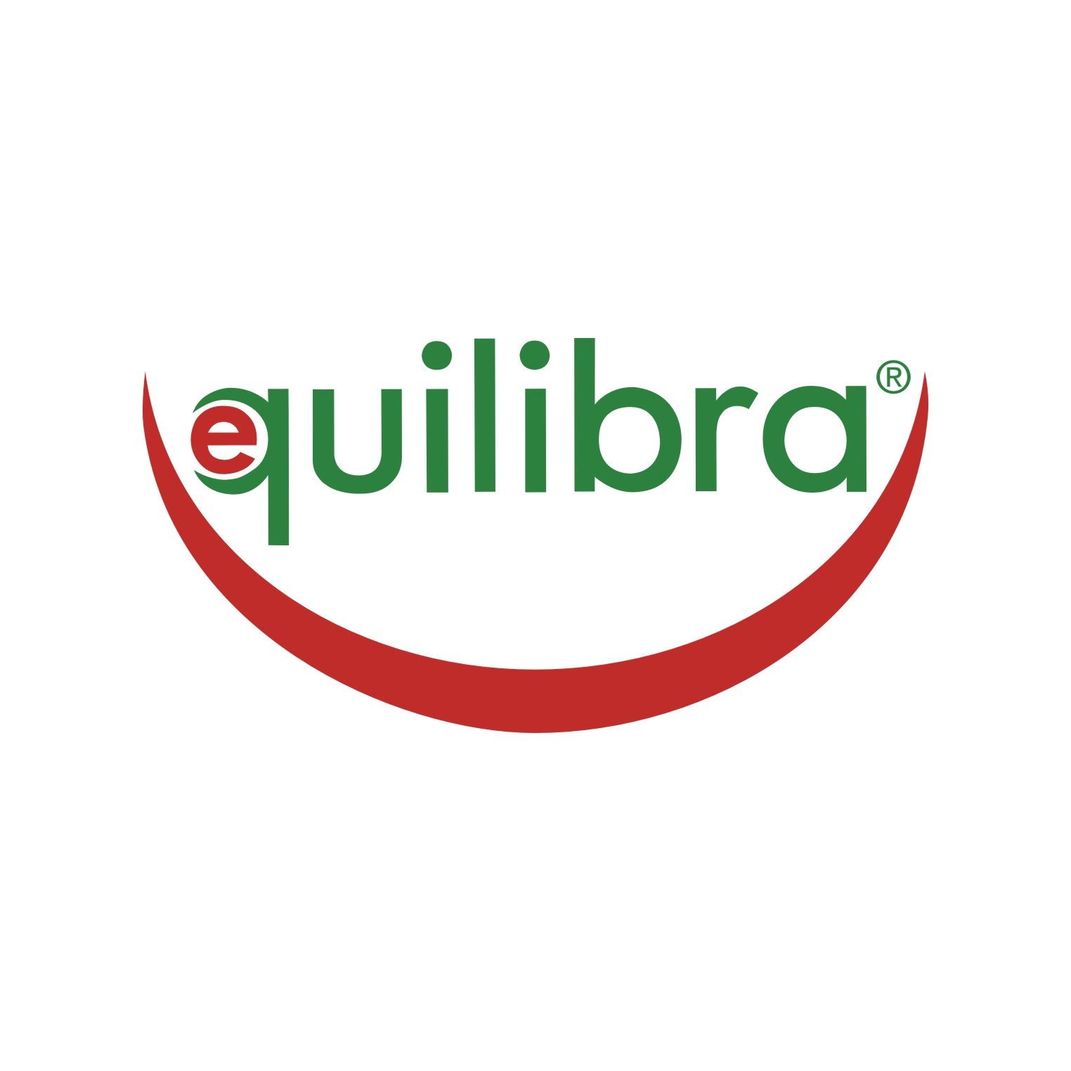 http://www.equilibra.pl/