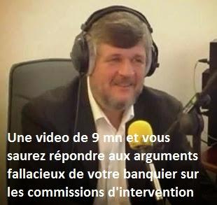 Gérard Faure-Kapper